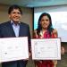 RCC Contratistas obtiene doble certificación internacional