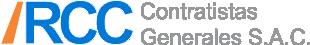 RCC Contratistas Generales S.A.C.