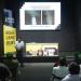 Rodolfo Castillo participó en la 4ta Gran Feria de la Capacitación SODIMAC (VIDEO)