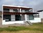 Casa de playa en Alto Bujama